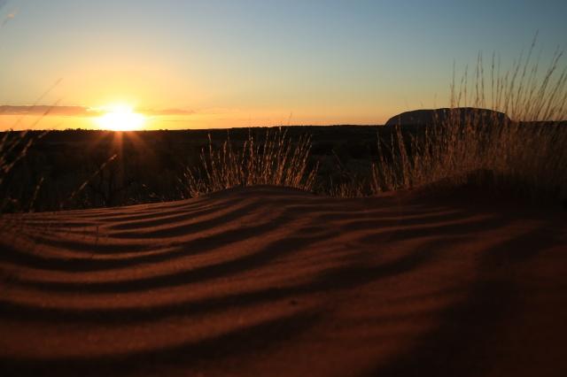 Uluru Photography.jpg 21