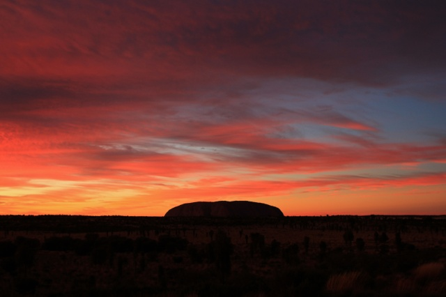 Uluru Photography.jpg 33
