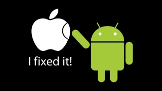 android_vs_apple-1920x1080